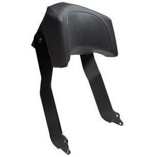 BACKREST KIT Стальная спинка сидения для снегохода