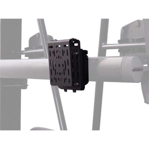 Gear Rail Mount by Kolpin (KOL26500) Крепления, набор для квадроцикла