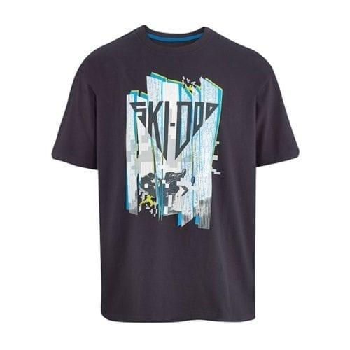 Ski-Doo MCode T-Shirt