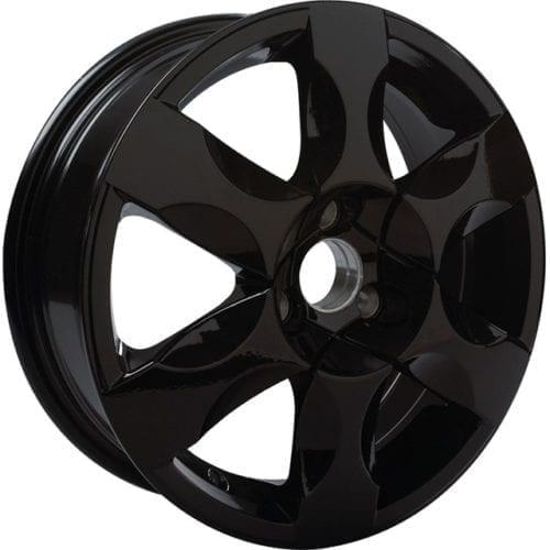 Phantom Custom Wheel Kit