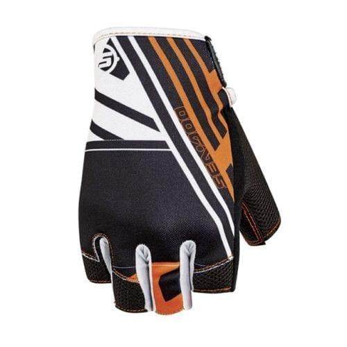 Attitude  Shorty Gloves