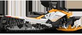 Spark Plug 810 / 1004 / 1304 DCP-R8E NGK Свечи зажигания ДВС