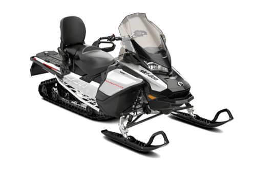 Expedition Sport 900 ACE (2019)