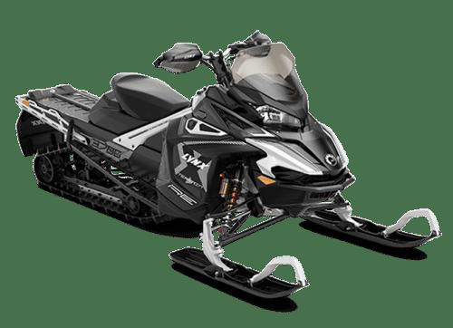 Xterrain RE 3700 850 E-TEC AR (2019)