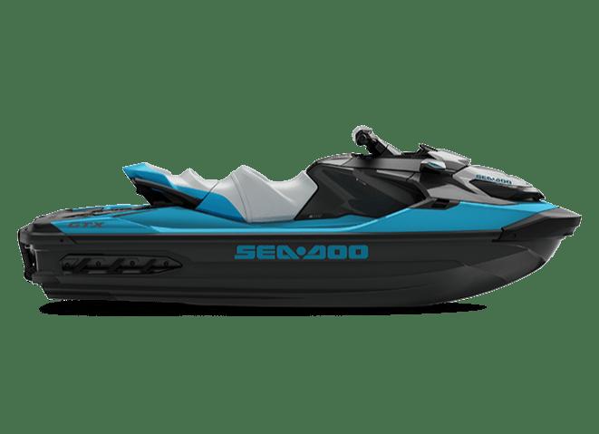 GTX 230 (2019)