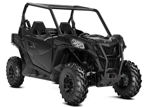 MAVERICK TRAIL 1000 DPS (2020)