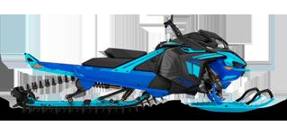 2021-lynx-xzapad