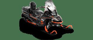 2021-new-lynxcommander