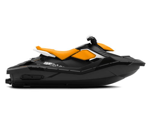 Sea-Doo Spark 2up 90 IBR STD iBR