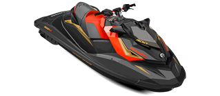 seadoo-performanceprev