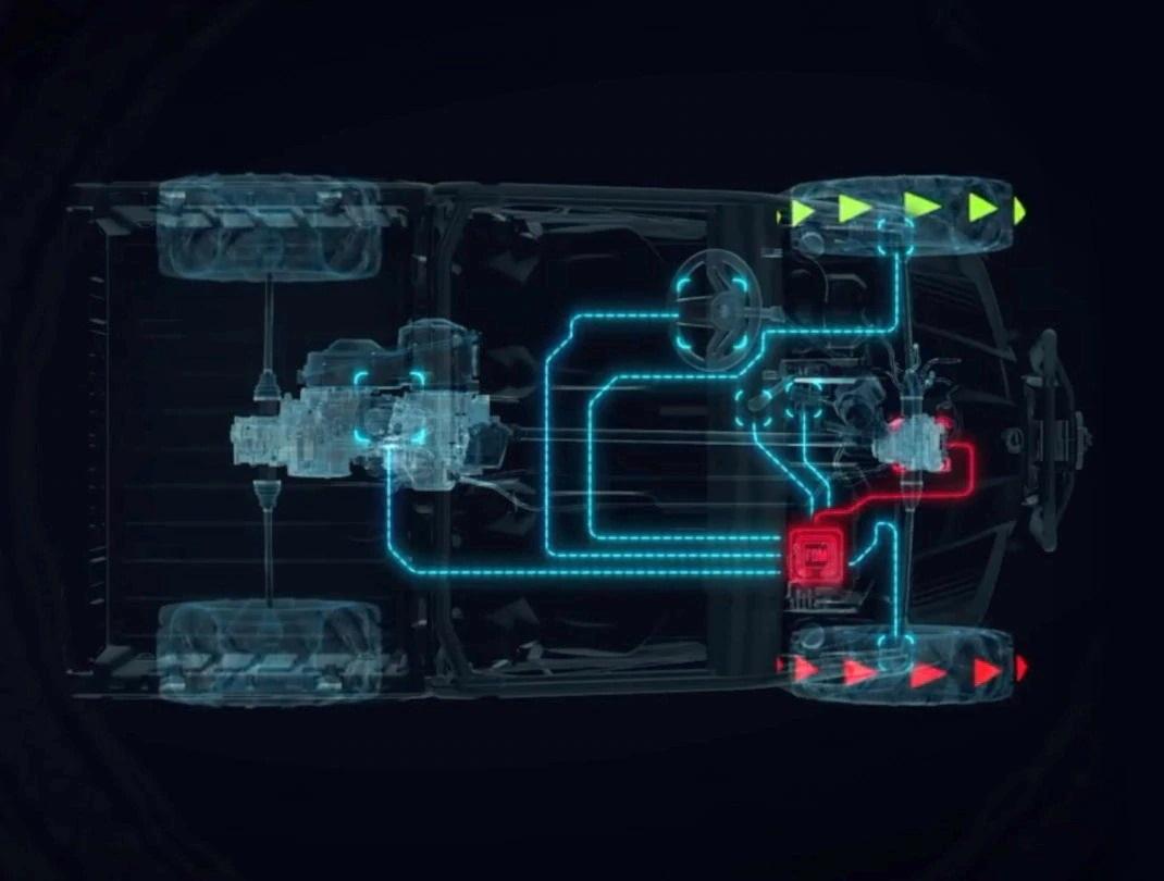 Can-Am MAVERICK SPORT XRC 1000R 2021