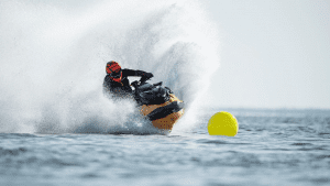 Sea-Doo RXP-XRS 300 2021