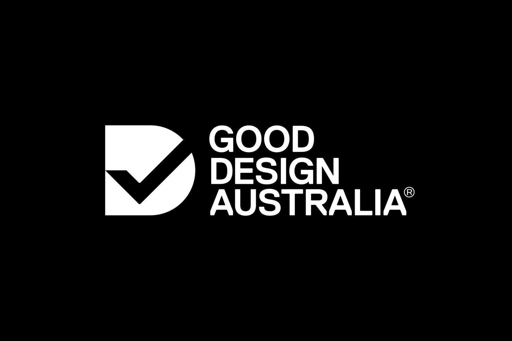 Награда BRP Good Design Award за дизайн и инновации