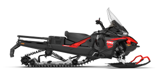 LYNX-MY22-59-Ranger-600-ACE-Black-Studio-RSide-SDW-RGB1