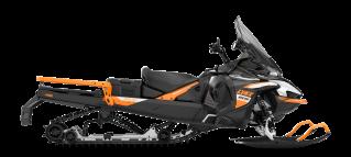 LYNX-MY22-69-Ranger-900-ACE-Black-Studio-RSide-SDW-RGB1