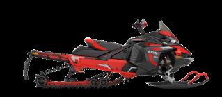 LYNX-MY22-Xterrain-RE-3700-850-E-TEC-Viper-Red-Studio-RSide-SDW-RGB1