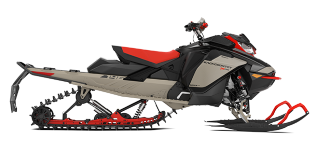 SKI-MY22-Backcountry-X-RS-146-850-ETEC-Titan1-BK-sideview