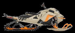 SKI-MY22-Freeride-146-850-ETEC-1Arctic-Desert-sideview