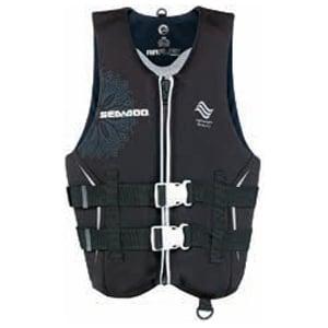 Экипировка и одежда BRP: для снегоходов, квадроциклов, гидроциклов