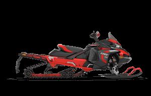 Ski-Doo SKANDIC SPORT 600 EFI 2022
